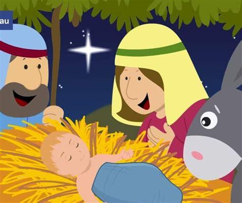 Sino pequenino de belém padre roberto bueno baixar link. Musicas De Natal Em Portugues Para Crianças - Relacionado a Crianças
