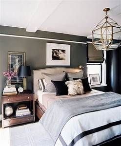 Masculine bedroom design ideas bedroom design ideas for Masculine bedroom design