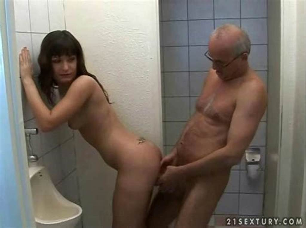 #Women #And #Man #Fucking #In #Shower