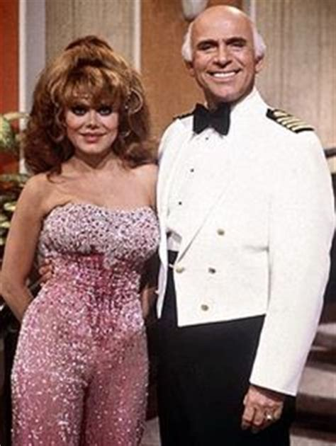 Love Boat Charo Episodes by 1000 Images About The Love Boat On Pinterest Love Boat