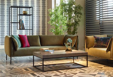 sofa frankfurt kontrast m 246 bel leuchten accessoires