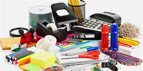 Buy Office Supplies Janitorial Supplies Dunn S Business