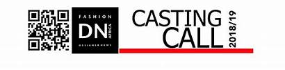 Casting Call Models Africa Dn African Modeling