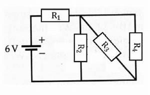 Kondensationswärme Berechnen : physikabschluss main ~ Themetempest.com Abrechnung