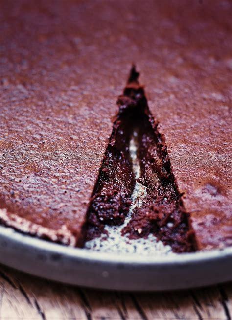 cours de cuisine chocolat moelleux au chocolat facile et rapide pour 6 personnes