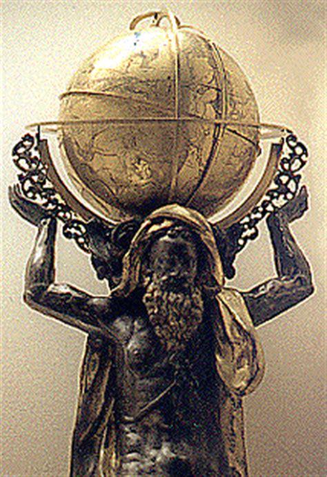 titans minor greek gods crystalinks