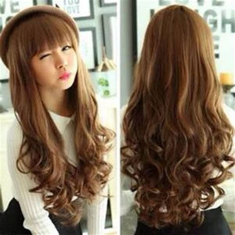 Instyler Hair Catok Rambut jual catok hair curly 2in1 catokan keriting dan pelurus