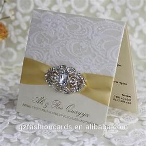 latest elegant cheap indian muslim wedding invitations buy With elegant wedding invitations on a budget