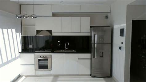 muebles de cocina  medida muebles de cocina por mayor