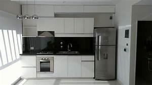 Muebles de Cocina a Medida Muebles de Cocina por Mayor