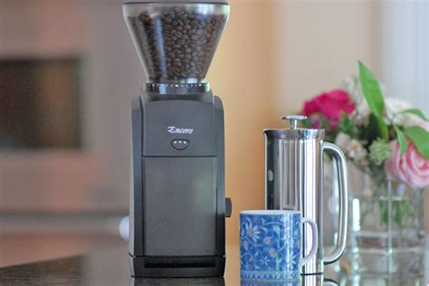 Whether you're shopping for your first coffee grinder or looking to upgrade. 2021 Best Coffee Grinder Reviews - Top Rated Coffee Grinders