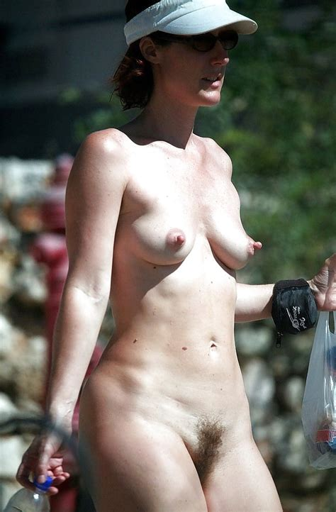 Mature Pointy Nipples And Tits Pics XHamster