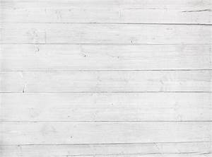 Holz Beizen Weiß : kiefernholz kalken so wird 39 s gemacht ~ Frokenaadalensverden.com Haus und Dekorationen