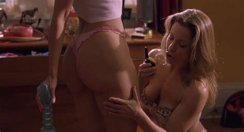american pie 2 sex scenes