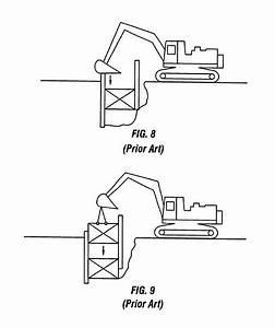 Patent Us6224296