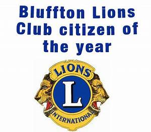 Lions Club invites nominations for citizen of the year ...