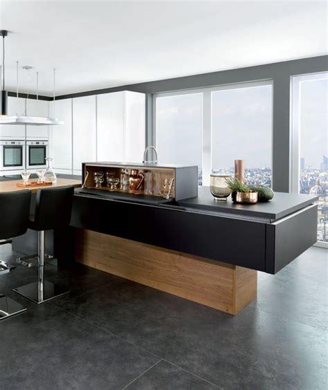 cuisines schmidt catalogue cuisines design classiques mobilier de