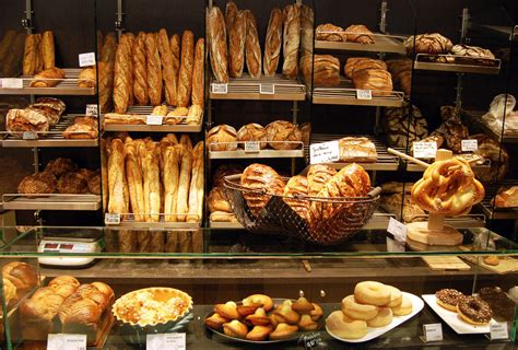 materiel cuisine maroc vente matériel boulangerie sur oujda équipement et