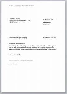 Www O2 De Rechnung : kndigungsschreiben vorlage kostenlos kaufvertrag gebrauchte kche einbaukche vorlage muster ~ Themetempest.com Abrechnung