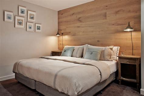 lights for bedroom ceiling wall lights design swing arm wall mounted bedside lights
