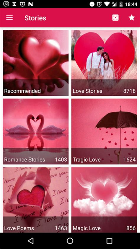 As Of Today We Have  Ebooks For You To Download For Myanmar Love Stories 2 Myanmar Love Story Ebook Free Download Pdf