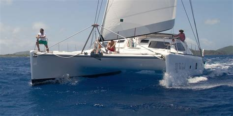 Luxury Catamaran Rental Bvi by 93 Best Voyage Charters Bvi Images On Pinterest Travel