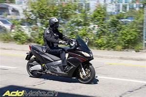 Scooter Aprilia 850 : aprilia srv 850 scooter en mode dragster urbain le site suisse de l 39 information ~ Medecine-chirurgie-esthetiques.com Avis de Voitures