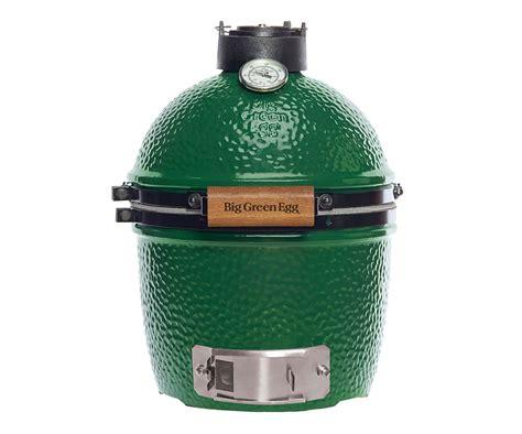 apartment size gas big green egg mini smokey 39 s stoves