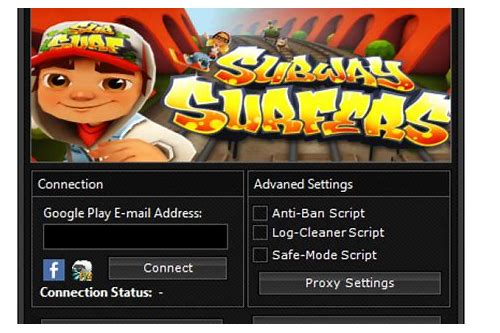 download subway surfers hack blogspot