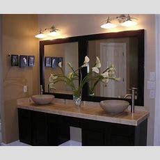 Die Besten 25+ Doppelwaschbecken Badezimmer Ideen Auf