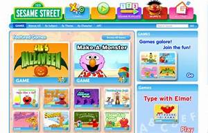 Best Free Online Learning Games For Kids