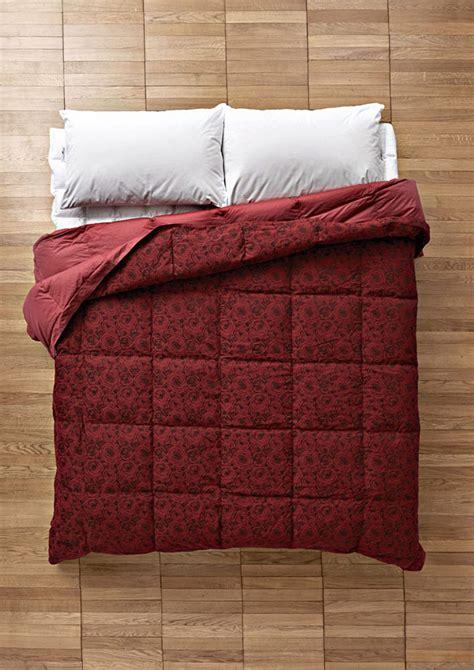 piumone frette biancheria per il letto cose di casa