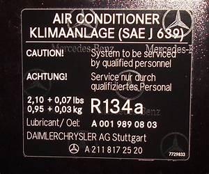 Kältemittel Füllmenge Berechnen : fuellmenge klimaanlage f llmenge k ltemittel der ~ Themetempest.com Abrechnung
