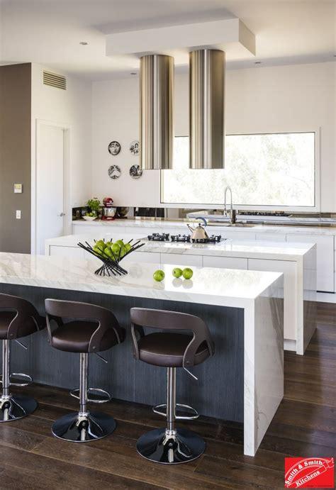 kew modern classic kitchen smith smith