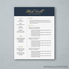 sidebar resume template lawyer resume template with sidebar microsoft word doc instant