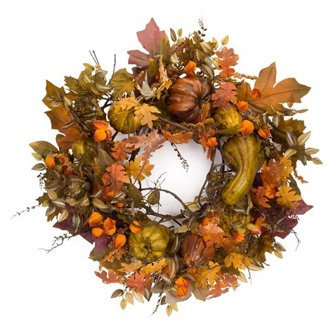 Melrose Oversized Fall Wreath With Gourds And Berries. Industrial Wall Light. Solid Wood Writing Desk. Surplus Building Materials. Wall Bench. Tufted Crib. Modern Pellet Stove. Contemporary Tv Console. Shiner Roofing