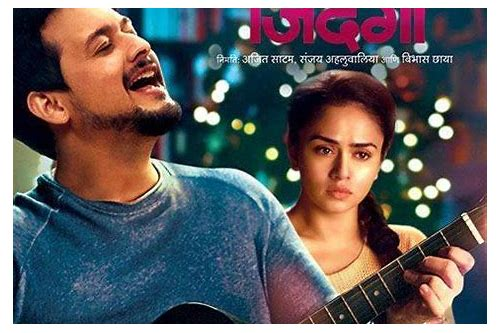 Marathi movies 2015 list free download | Download Mitwaa