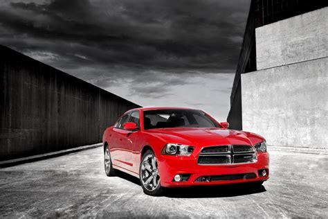 2012 Dodge Charger R/t Rocks Chicago