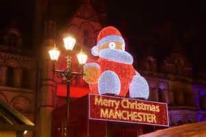 file manchester christmas markets 2015 006 jpg wikimedia commons