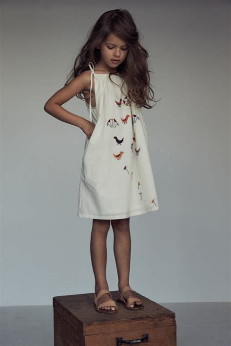 Dress Sabrina Emina Fit Xl tuchinda designs the new kid s clothing we re loving