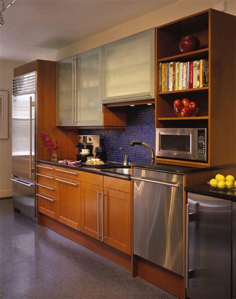 kitchen design washington dc kitchen remodel washington dc modern kitchen dc 4602