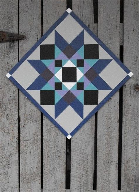 barn quilts  paint images  pinterest barn