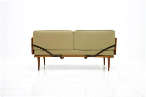 2 Person Sofa Two Person Sofa And Daybed By Hivdt And