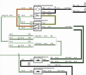 Motor Wiring Diagram  U2013 Bestharleylinks Info