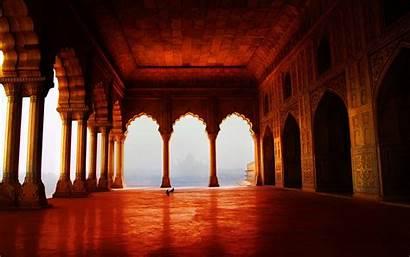 Indian India Temple Background Desktop Wallpapers Hindu