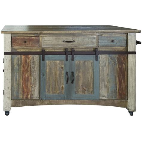 kitchen furniture direct international furniture direct 900 antique ifd968island mc