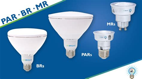 how long do led light bulbs last compare led light bulbs to electricity is what kind of