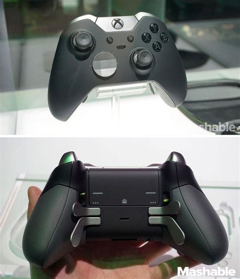 17 best images about xbox swagnificence on