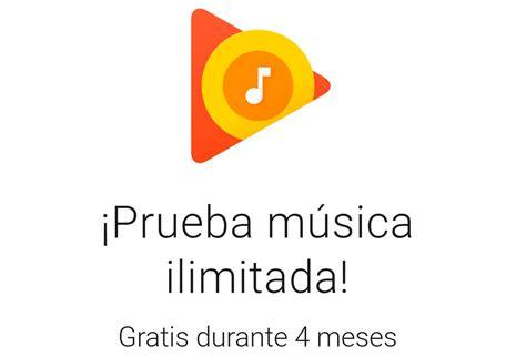 rega rega ra canción mp3 descargar gratis