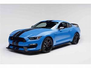 2017 Ford Mustang GT for Sale | ClassicCars.com | CC-1065825